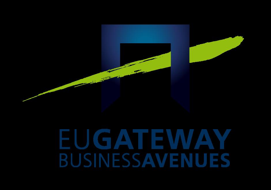 EU Gateway