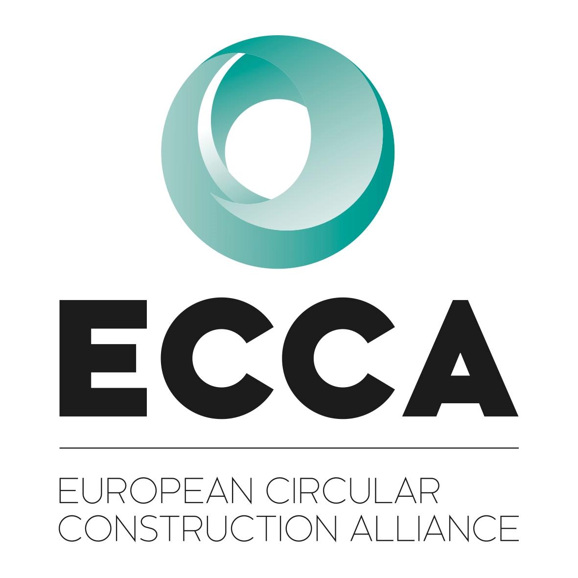 Evropska zveza za krožno gradbeništvo