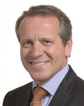 Naša prizadevanja podpira g. poslanec Dr. Igor Šoltes