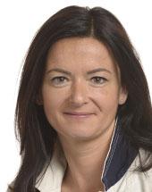 Naša prizadevanja podpira evropska poslanka ga. poslanka Tanja Fajon