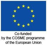 co-funded-cosme-vert_en