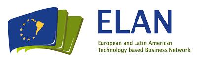 ELAN network