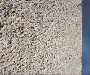 konoplja-beton