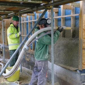 konplja-beton-vgrajevanje