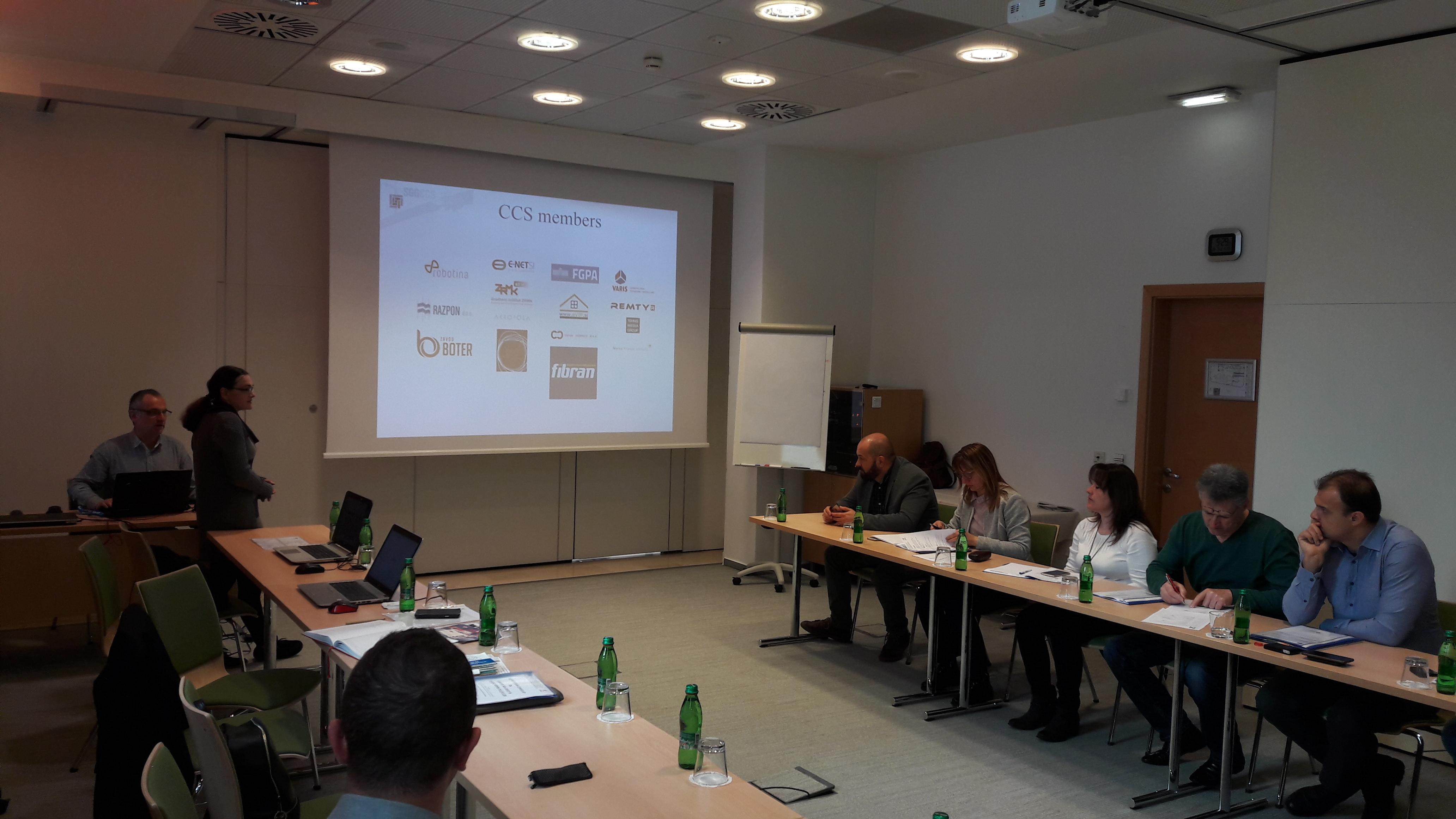 internacionalizacija malih in srednjih podjetij