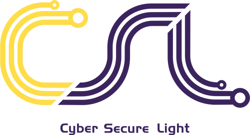 CYBER SECURE LIGHT ESCP-3S