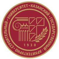 V Ruski federaciji sodelujemo s Kazansko državno univerzo za arhitekturo in gradbeništvo.