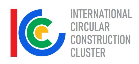 Mednarodni grozd za krožno gradbeništvo