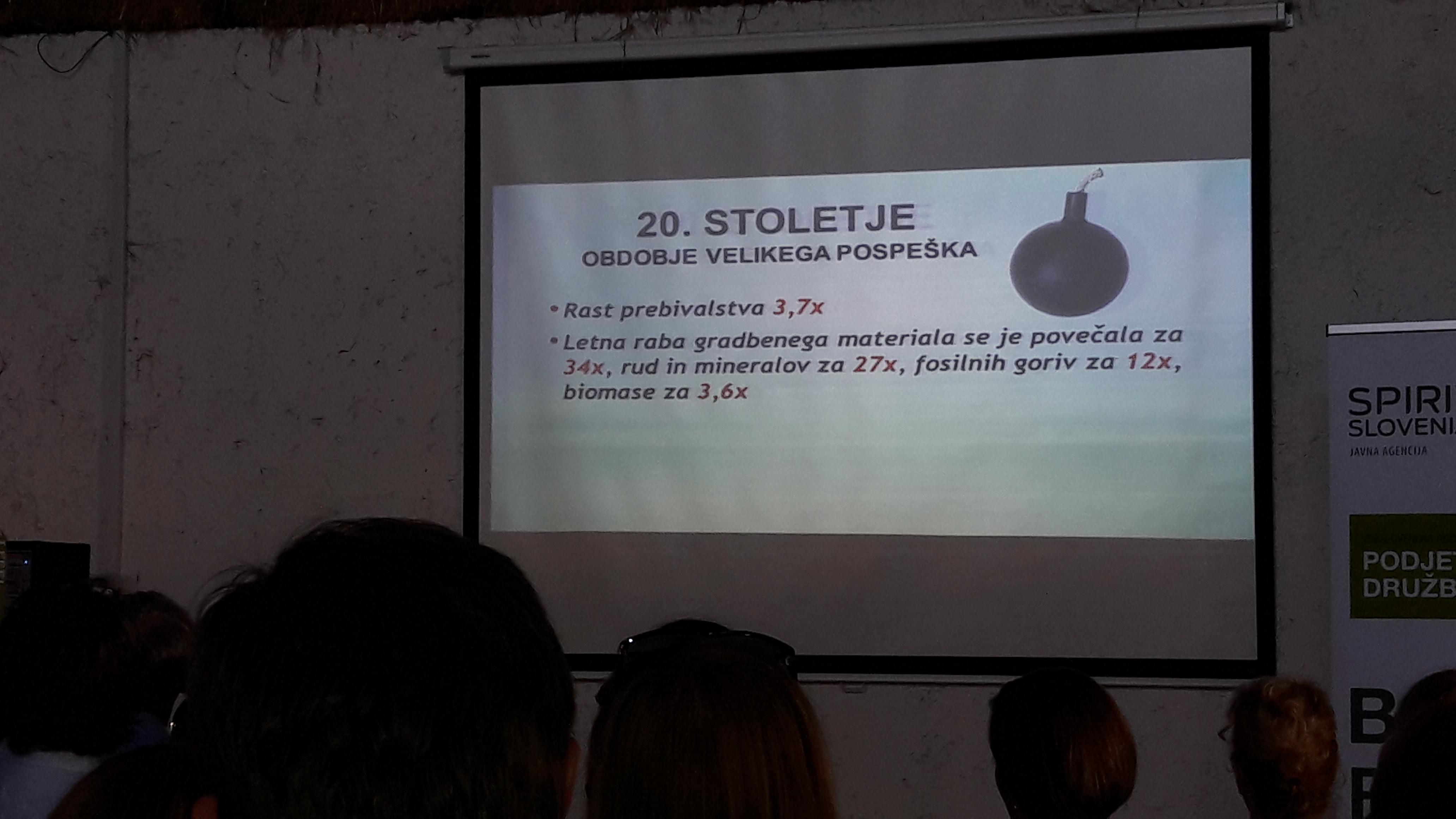 Vzpostavljanje trajnostnih poslovnih modelov v praksi - Dr. Janez Potočnik-1