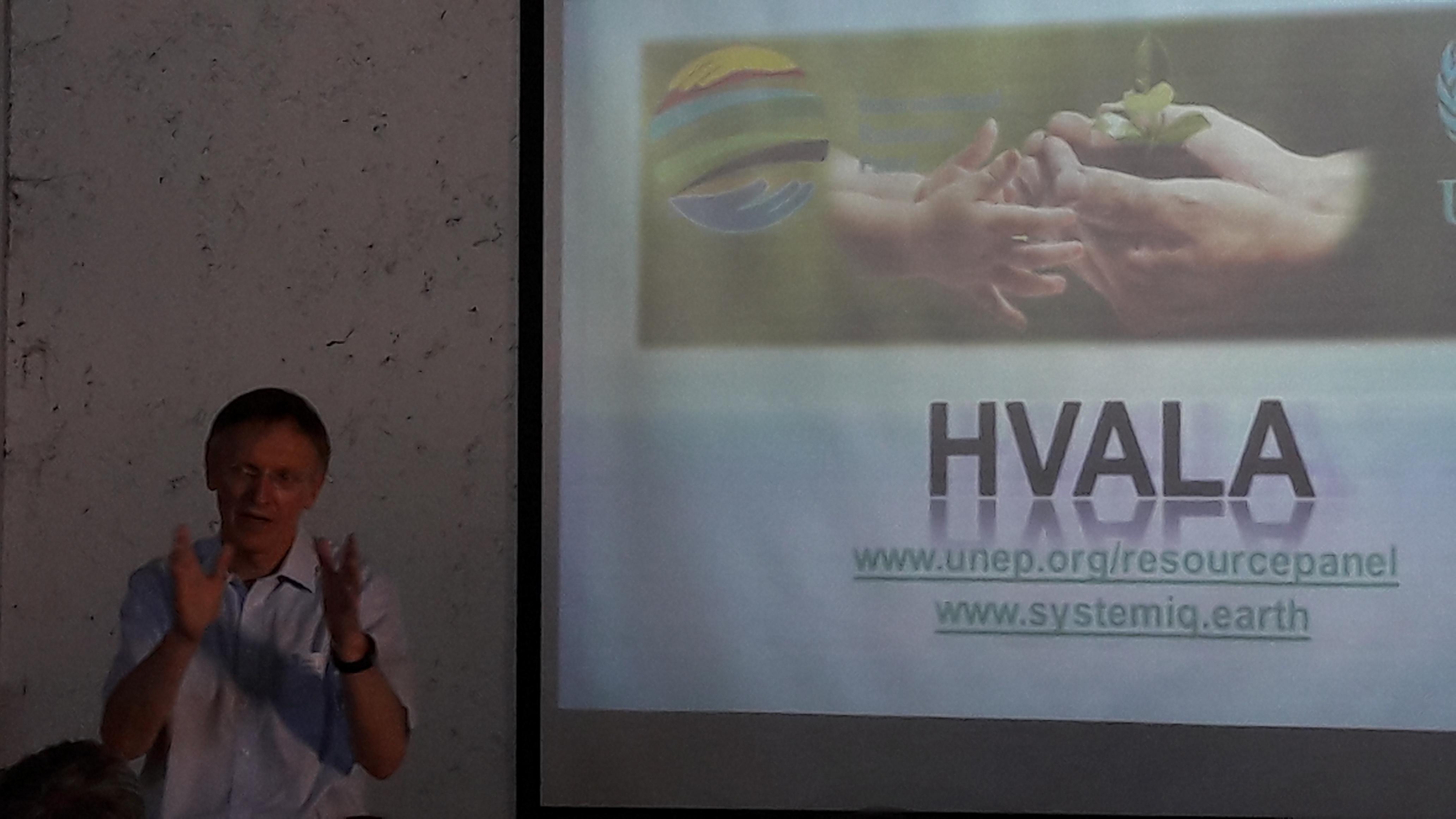 Vzpostavljanje trajnostnih poslovnih modelov v praksi - Dr. Janez Potočnik-10