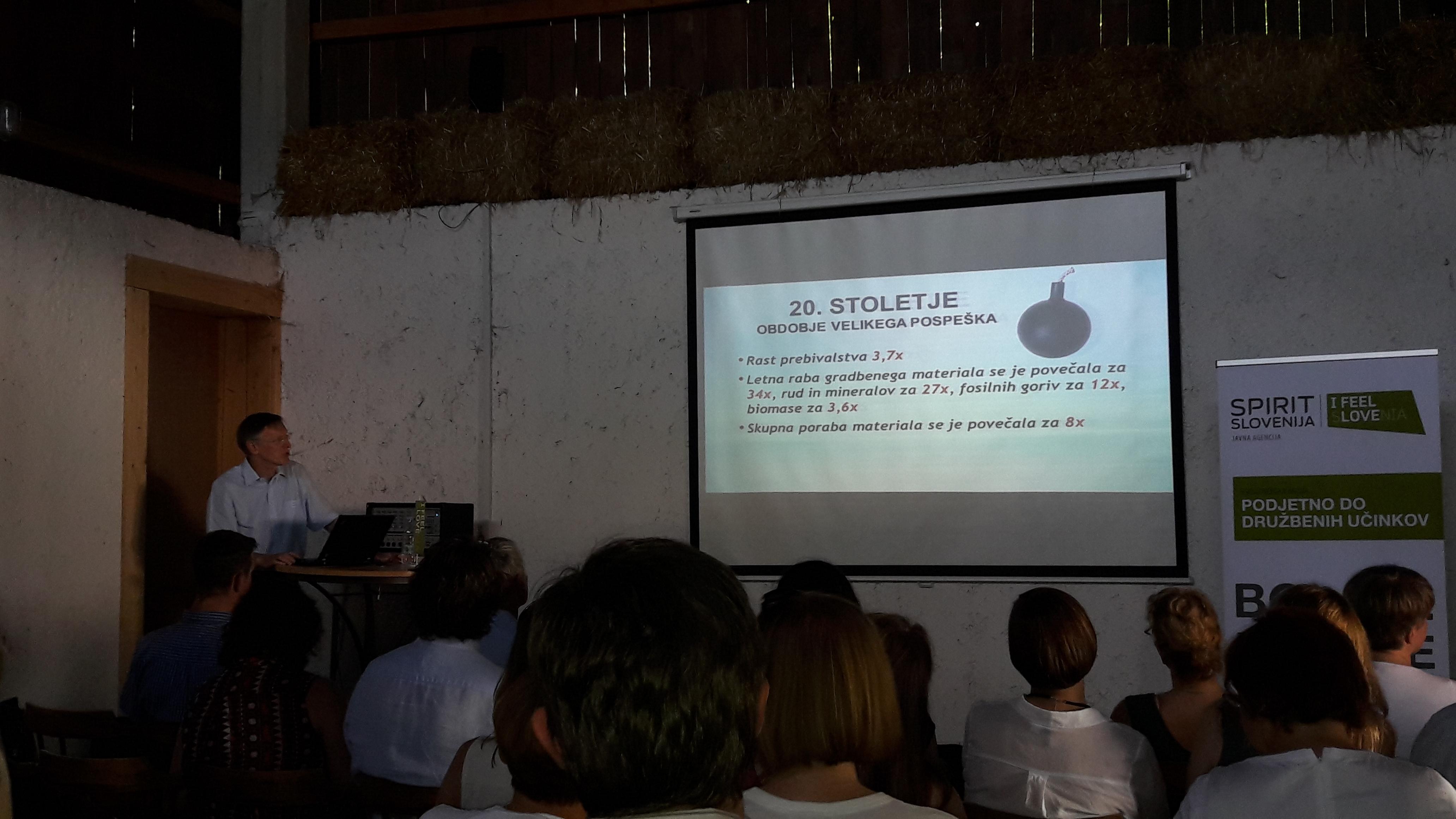 Vzpostavljanje trajnostnih poslovnih modelov v praksi - Dr. Janez Potočnik-2