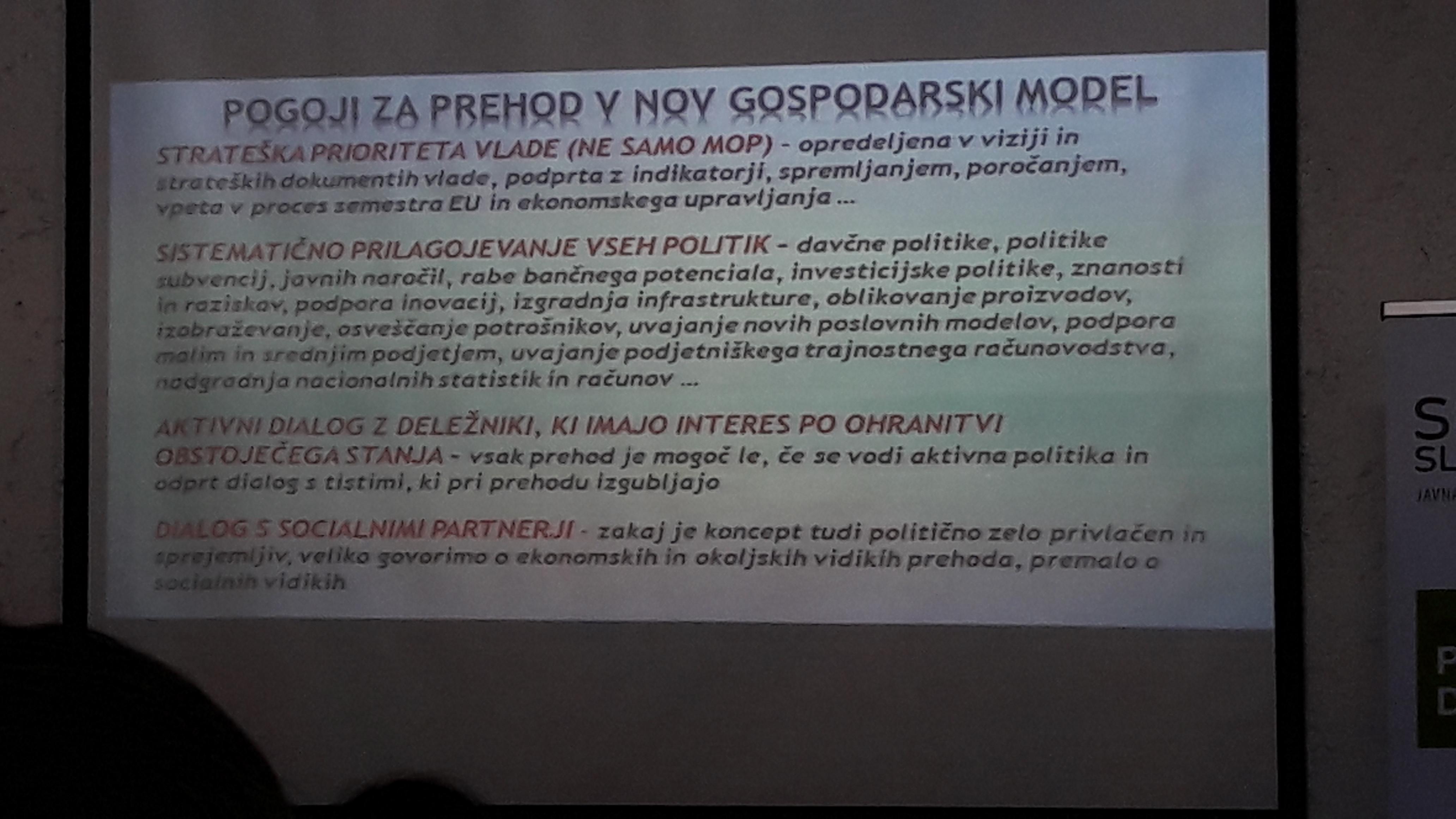 Vzpostavljanje trajnostnih poslovnih modelov v praksi - Dr. Janez Potočnik-6